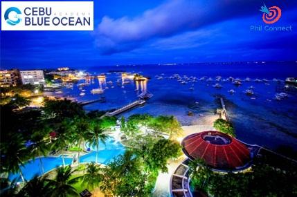 Học phí trường Anh ngữ Cebu Blue Ocean cập nhật năm 2021