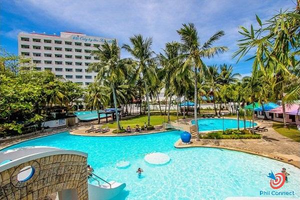 Du học tiếng Anh tại Philippines: Các khóa học của trường Anh ngữ Cebu Blue Ocean