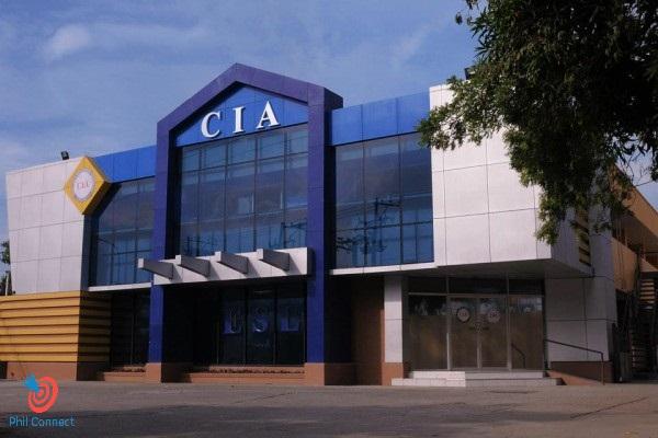 Học tiếng Anh tại Philippines: Chương trình ưu đãi của học viện Anh ngữ CIA năm 2017