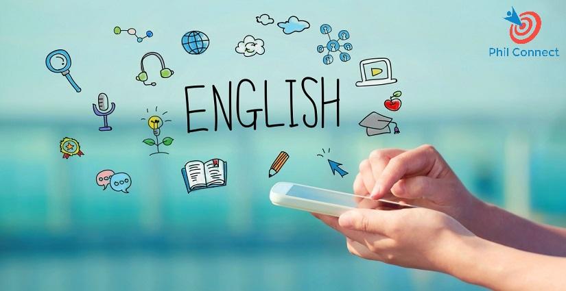 Tìm hiểu học tiếng Anh tại Philippines chỉ trong 1 bài viết duy nhất