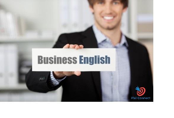 Khóa Business English đạt chuẩn Cambridge của trường Anh ngữ SMEAG