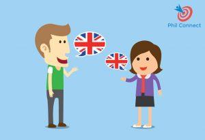 Học tiếng Anh online qua skype với giáo viên nước ngoài