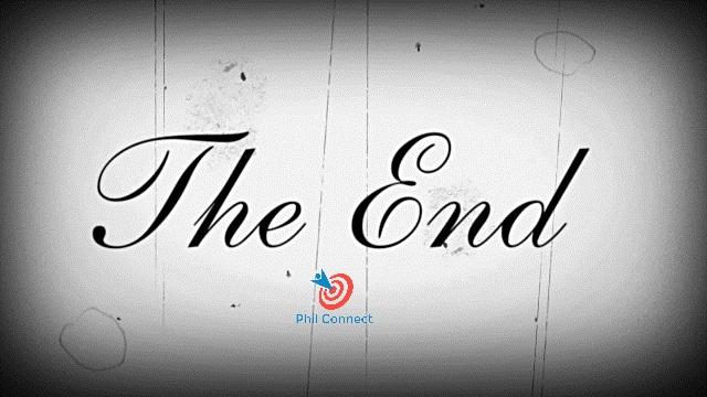 Bài 34: Tổng kết học phần ngữ pháp tiếng Anh