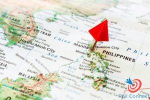 Trường Anh ngữ nào tốt tại Philippines