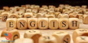 Học tiếng Anh chưa bao giờ là điều dễ dàng