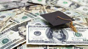 Chi phí trọn gói du học Philippines