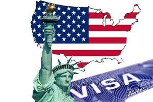 Du học Philippines để phỏng vấn Visa Mỹ