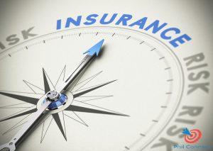 Có nên mua bảo hiểm du học Philippines?